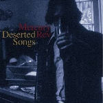 mercury rev - deserted songs (rsd 2013 release)