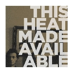 this heat - made available (clrd. vinyl)