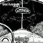 v/a - texas flashbacks volume 2