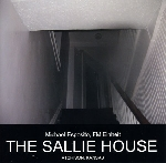 michael esposito / fm einheit - the sallie house