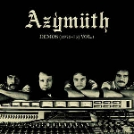 azymüth - demos (1973-75) vol.1