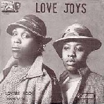 love joys - lovers rock