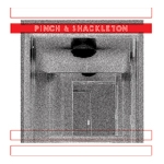 pinch & shackleton - s/t