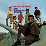 sly & the family stone - dance to the..+ 6 =digi=