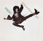 sly & the family stone - fresh + 5 =digi= -remast-