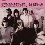 jefferson airplane - surrealistic pillow + 6