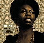 nina simone - forever young, gifted and black