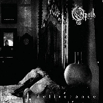 opeth - deliverance