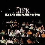 sly & the family stone - life + 4