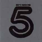 soft machine - 5