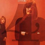 soft machine - 4