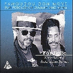 famoudou don moye - sun percussion summit and more - for bobo