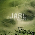 jarl - out of balance