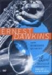 ernest dawkins' new horizons ensemble - live at sherwood conservatory (concert for aacm scholl)