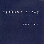 tyshawn sorey - that / not