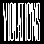 snapped ankles - violations (rsd - 2018)