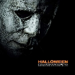john carpenter (cody carpenter - daniel davies) - halloween