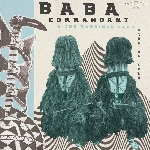 baba commandant & the mandingo band - sira ba kele