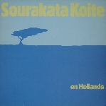 sourakata koite - en hollande