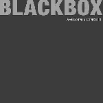 axel dorner - erhard hirt - blackbox