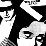 the sound - jeopardy