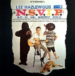 lee hazlewood - the n.s.v.i.p.'s