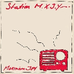 maximum joy - M.X.J.Y