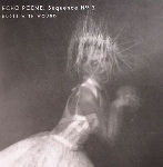 nurse with wound - echo poeme : sequence n°2 (black)