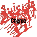 suicide - cheree (rsd 2016)