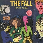 the fall - grotesque