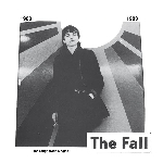 the fall - the rough trade singles