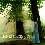 james blackshaw - sunshrine
