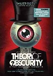 don hardy - the residents - theory f obscurity