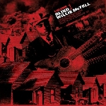 blind willie mctell - complete recorded works in chronological order vol. 1