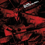 blind willie mctell - complete recorded works in chronological order vol. 2