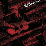 blind willie mctell - complete recorded works in chronological order vol. 3