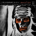 the mississippi sheiks - complete recorded works in chronological order vol. 1