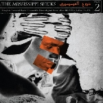 the mississippi sheiks - complete recorded works in chronological order vol. 2