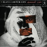 the mississippi sheiks - complete recorded works in chronological order vol. 3
