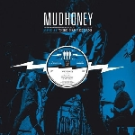 mudhoney - live at third man records