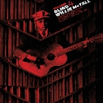 blind willie mctell - complete recorded works in chronological order vol. 4