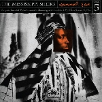the mississippi sheiks - complete recorded works in chronological order vol. 5