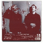 sleaford mods - mr jolly fucker - tweet tweet tweet