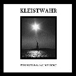 kleistwahr (gary mundy / ramleh) - this world is not my home