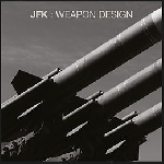 jfk - weapon design