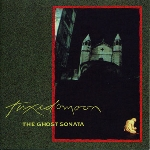 tuxedomoon - the ghost sonata