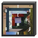 tuxedomoon - the vinyl box (vinyl deluxe lp box set)