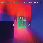 véronique vincent & aksak maboul - 16 visions of ex-futur