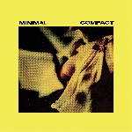 minimal compact - s/t