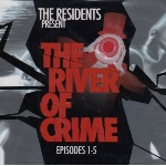 the residents - the river of crime episodes 1-5